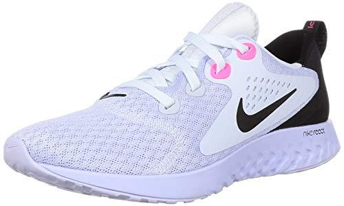 Nike Damen Laufschuhe Legend React