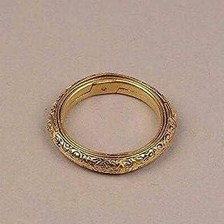 Amazon.es: anillo universo