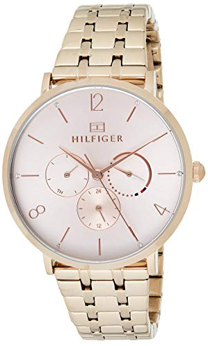 Tommy Hilfiger Armbanduhr 1782030