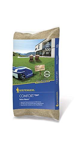 Kiepenkerl Rasen Comfort Robo- FB 10kg P.L. - 665910