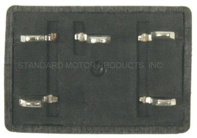 STANDARD IGN RY232 Ac Heater Popularity Switch Relay Max 73% OFF