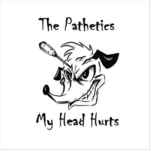 The Pathetics