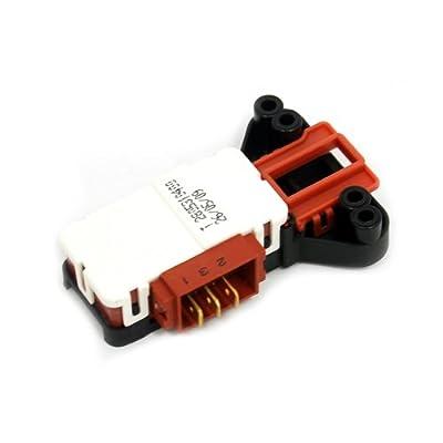 Beko 2805310400 Ise Washing Machine Door Interlock Switch