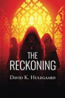 The Reckoning (The Noble Trilogy) (Volume 3)