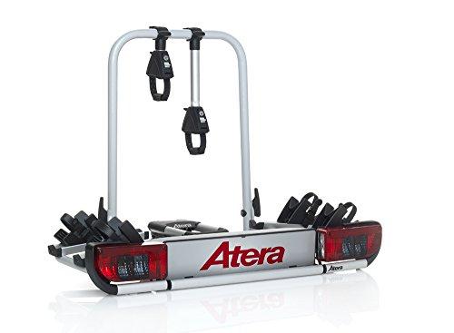 Atera Strada Sport M2 - 3
