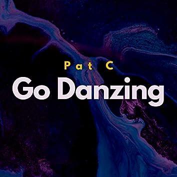 Go Danzing