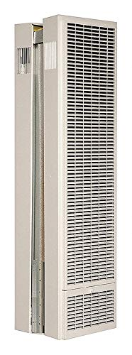 Best Buy! Williams Comfort Products 16 x 6 x 65-3/4 Matchless Piezo Top Vent Wall Heater