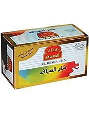 Al-Diafa Tea Slimming 25 Sachets