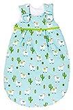 Babyschlafsack von Picosleep'Mexico' (50/56)