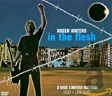 Songtexte von Roger Waters - In the Flesh