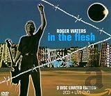 In the Flesh von Roger Waters