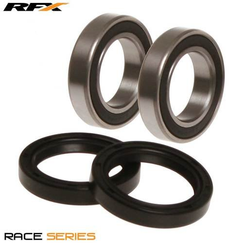 RFX Fxbe 35014 55st Race Series – Kit de roulement de Roue arrière Suzuki Rmz250 04–06