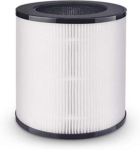 Azeus Air Purifier for Large Roo...