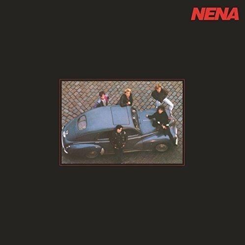Nena [Vinyl LP]