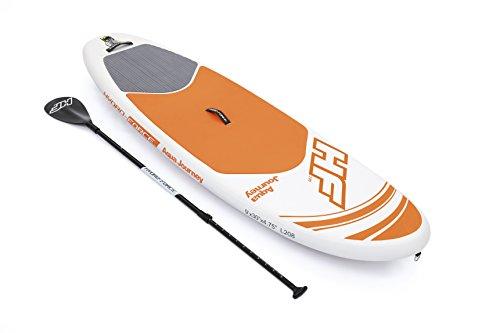Bestway Hydro-Force Aqua Journey - 22