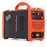 TIG ARC Welder Portable Inverter MMA...