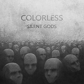 Silent Gods