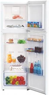 Amazon.es: TiendaAzul electrodomesticos - Congeladores ...