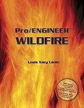 Best wildfire software design Reviews