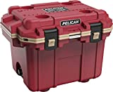 1. Pelican Elite Cooler