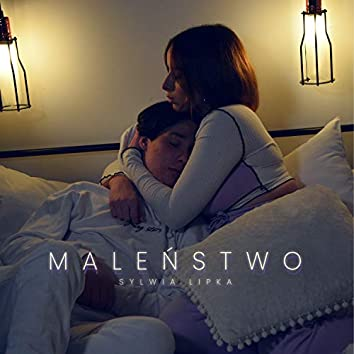 Malenstwo