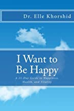 Best i want to be happy harriet griffey Reviews