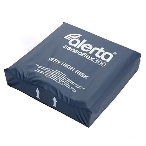 Sensaflex 300 Very High Risk Gel Foam Hybrid Pressure Relief Cushion