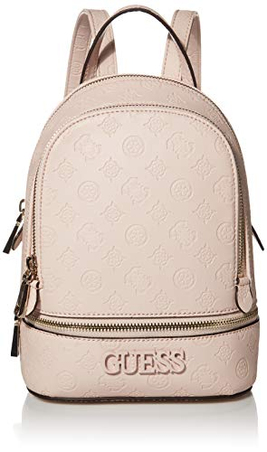Guess Backpack, Blush