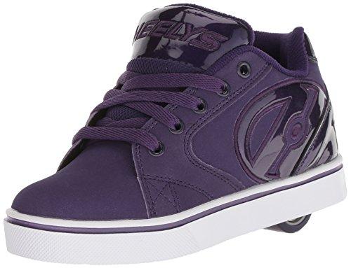 Heelys Vopel (He100336) Skateboarden schoenen voor volwassenen