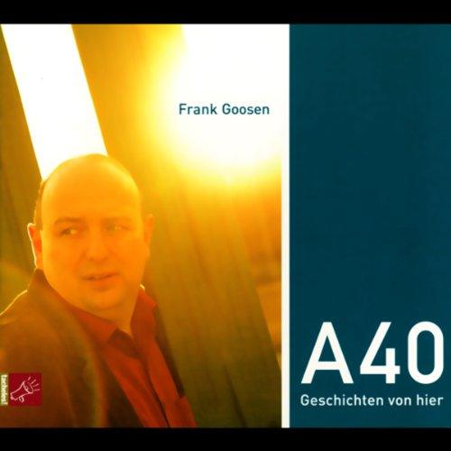 A40 Titelbild