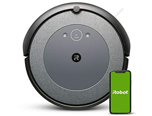 Robot Roomba i3158