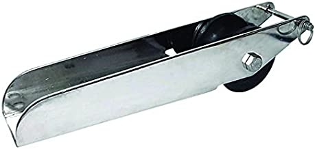 White Water Long Fairlead Anchor Roller