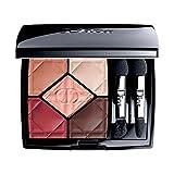 Dior 5 Couleurs Palette Matte 777 New - 7 gr