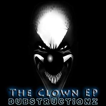 The Clown EP