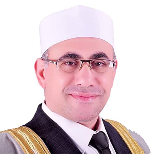 Dr. AbdulNasser Harak