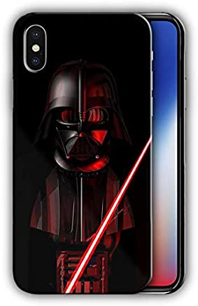 Amazon Com Anakin Cell Phones Accessories