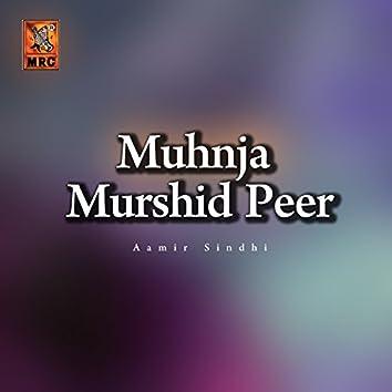 Muhnja Murshid Peer