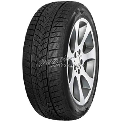 neumáticos TriStar WI snowpower 25535VR 1894V XL Neumático de invierno UHP para coches nuevos Dot originales