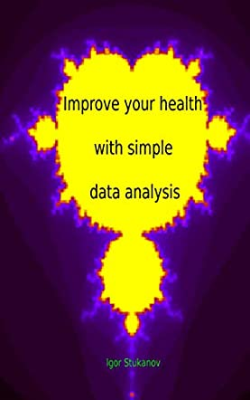 Improve Your Health With Simple Data Analysis