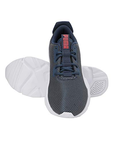 Puma Men's Blue Running Shoe (19263809)