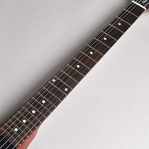 GibsonSGStandardTribute2019VintageCherrySatinS/N:190011696ギブソン