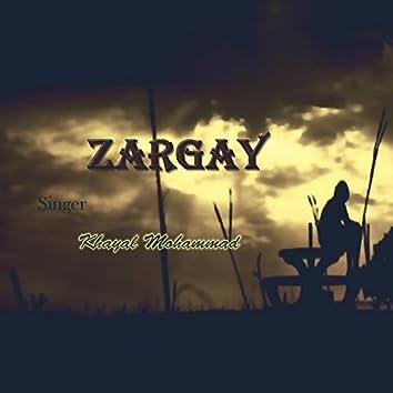 Zargay