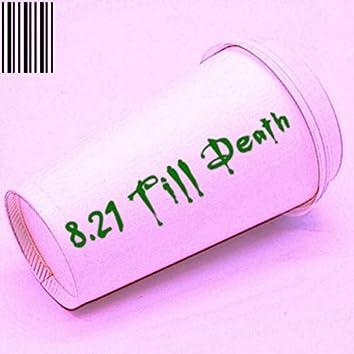 8.21 Till Death
