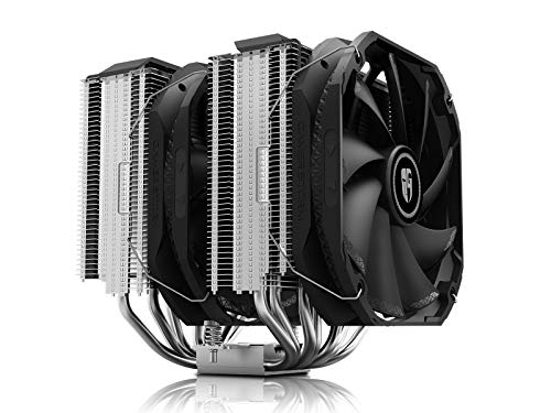 best air cpu cooler - 7