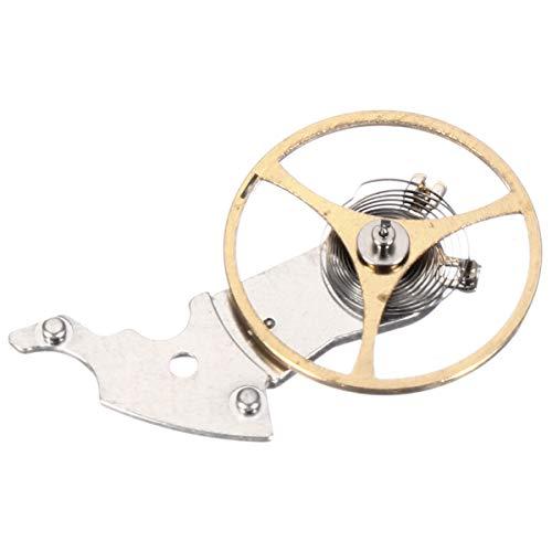 Nrpfell Mechanisches Uhrwerk Aufzug Uhrwerk Mechanik Ersatz für M?Wen ETA 2824-2 2836 2834 Uhrmacher Werkzeug
