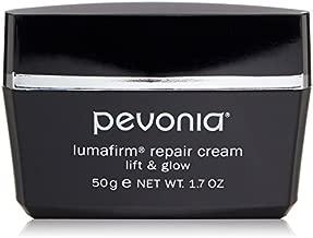 Pevonia Lumafirm Repair Lift and Glow Cream, 1.7 oz