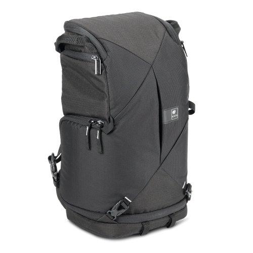 Kata KT DL-3N1-20 3-In-1 Sling Backpack (Black)