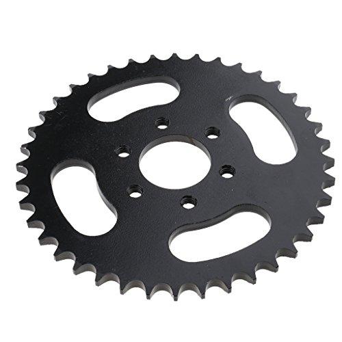 Almencla 40 Zähne Kettenrad Für 428 Kette 110 125 140 250ccm Dirt Bike ATV