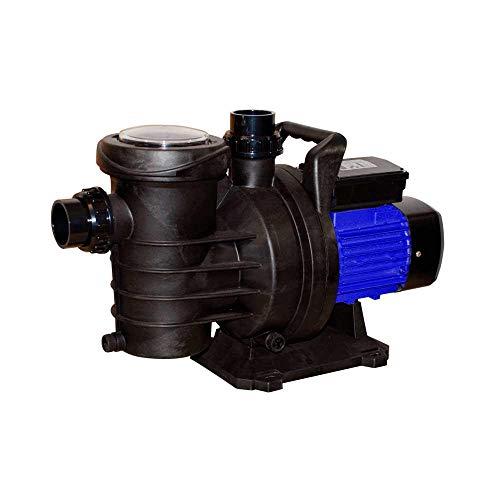 BCN bombas - Bomba para piscinas lince-100M (Monofásica)