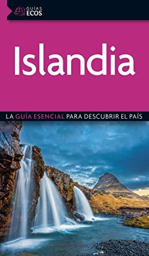 Islandia (Ecos - City Breaks)
